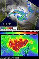Elita (2004) rain density.jpg