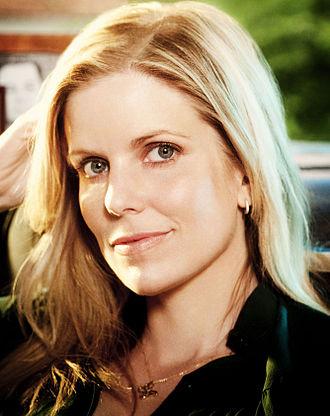 Elizabeth Allen Rosenbaum - Image: Elizabeth Allen