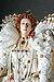 Elizabeth I BestLo.jpg
