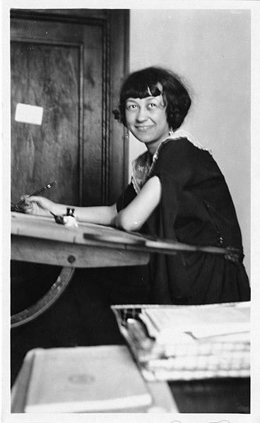 File:Elizabeth Sabin Goodwin (1902-1980) (5493789559).jpg