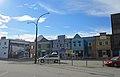 Elliott Street in Whitehorse.jpg