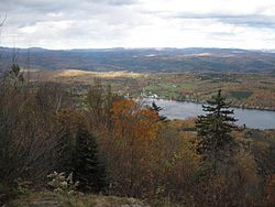 Elmorer State Park - near the top (4285017833).jpg