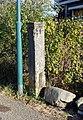 Elst Grenspaal bij Molenweg 4.jpg