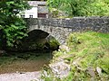 Elterwater Bridge - geograph.org.uk - 1545644.jpg