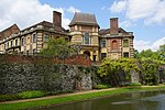 Eltham Palace, Royal Borough of Greenwich.JPG