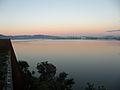 Elwick Bay-Dusk.jpg