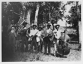 Emancipation Day Celebration band, June 19, 1900.png