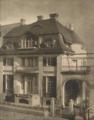 Emanuel von Seidl - Haus Brakl in München, Lessingstraße.png