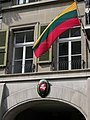 Embassy of Lithuania CH.JPG