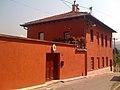 Embassy of San Marino, Sarajevo.jpg