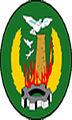 Emblem Monufia Governorate.jpg