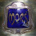 Emblem Mors.JPG
