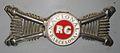 Emblem Nacional RG.JPG