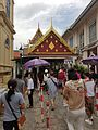 Emerald Buddha Temple - 2017-06-11 (002).jpg