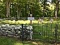 Emerson Cemetery, Lyme, Connecticut.jpg