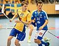 Emil Johansson and Jani Kukkola EFT Sweden 2018-10-21 5.jpg