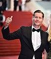 Emilio Insolera Red Carpet Cannes Film Festival.jpg