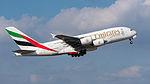 Emirates Airbus A380-861 A6-EDJ MUC 2015 03.jpg