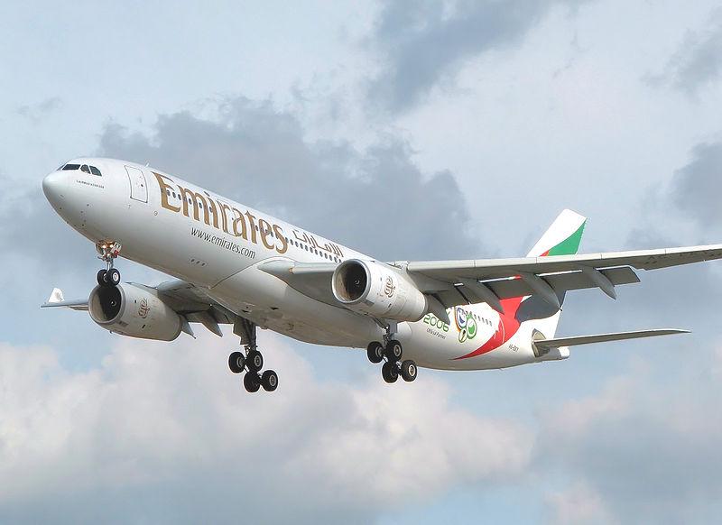 File:Emirates a330-200 a6-eky arp.jpg