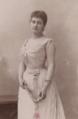 Emma Eames soprano américaine.png