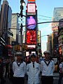 En escale à New-York....JPG