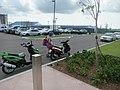 En moto por nasau - panoramio.jpg