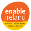 Enable Ireland logo.png