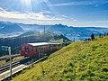 Enchanting Swiss mountain.jpg