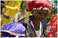Encontro de Maracatus e Carnaval Mesclado - Carnaval 2013 (8495686322).jpg