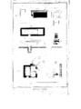 Encyclopedie volume 3-277.png