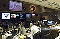 Ending Year in Space- NASA Goddard Network Maintains Communications from Space to Ground (24795621413).jpg