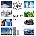Energy carrier.jpg