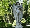 Engel Helma Bonn.jpg