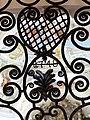 Engelszell Stiftskirche - Gitter 2.jpg