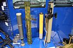 Engineering Technologies 2010 Part7 0006 copy.jpg