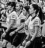 England Women 0 New Zealand Women 1 01 06 2019-261 (47986379257).jpg