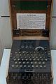 Enigma Machine Musée des Lettres et Manuscrits.jpg