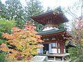 Enjyoji-temple2.jpg
