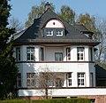 Enkenbach-Alsenborn, Germany - panoramio.jpg