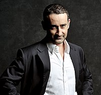 Enric Martinez-Castignani.jpg
