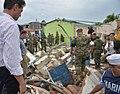 Enrique Peña Nieto visita una zona afectada por el sismo del 7 de septiembre4.jpg