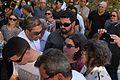 Enterro do ex-senador Jarbas Passarinho (26877564104).jpg