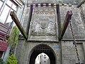 Entrée (Le Mont-Saint-Michel).jpg
