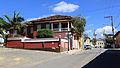 Entrada da Cidade de Areias.jpg