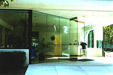 Entrance view of NeXT Computer Inc..jpg