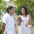 Entrevista a Ivan de la Cruz.jpg