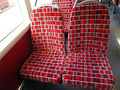 Enviro400H-City-Special-London-Seating-Moquette-P1370205.JPG