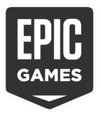 Epic Games Wikipedia La Enciclopedia Libre