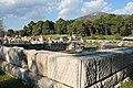 Epidaurus Sanitarium (3379290587).jpg