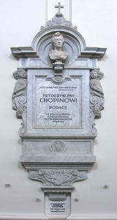 TS datant Varsovie Pologne